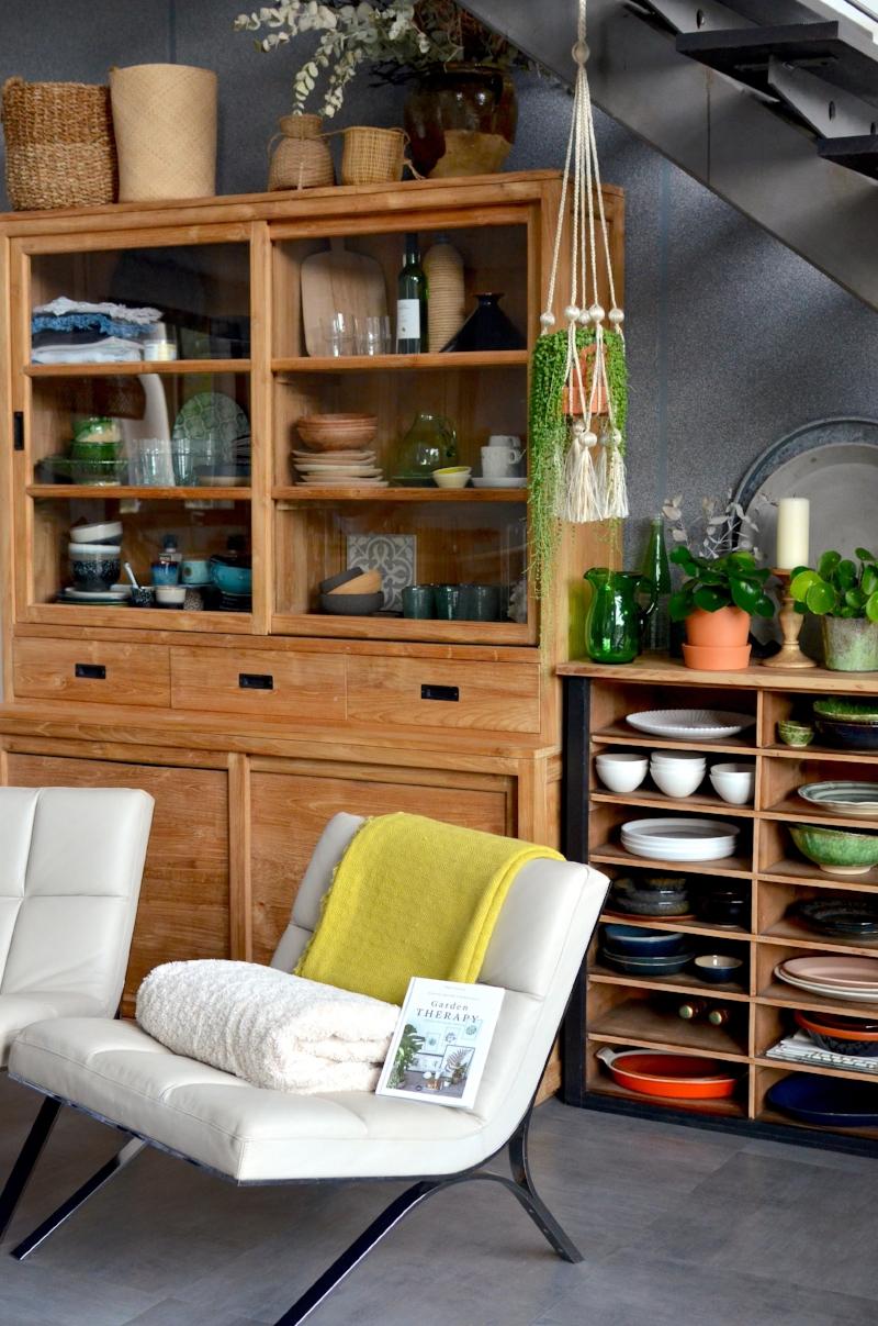 twinky lizzy blog aix en provence - garden therapy magali ancenay 07.jpg