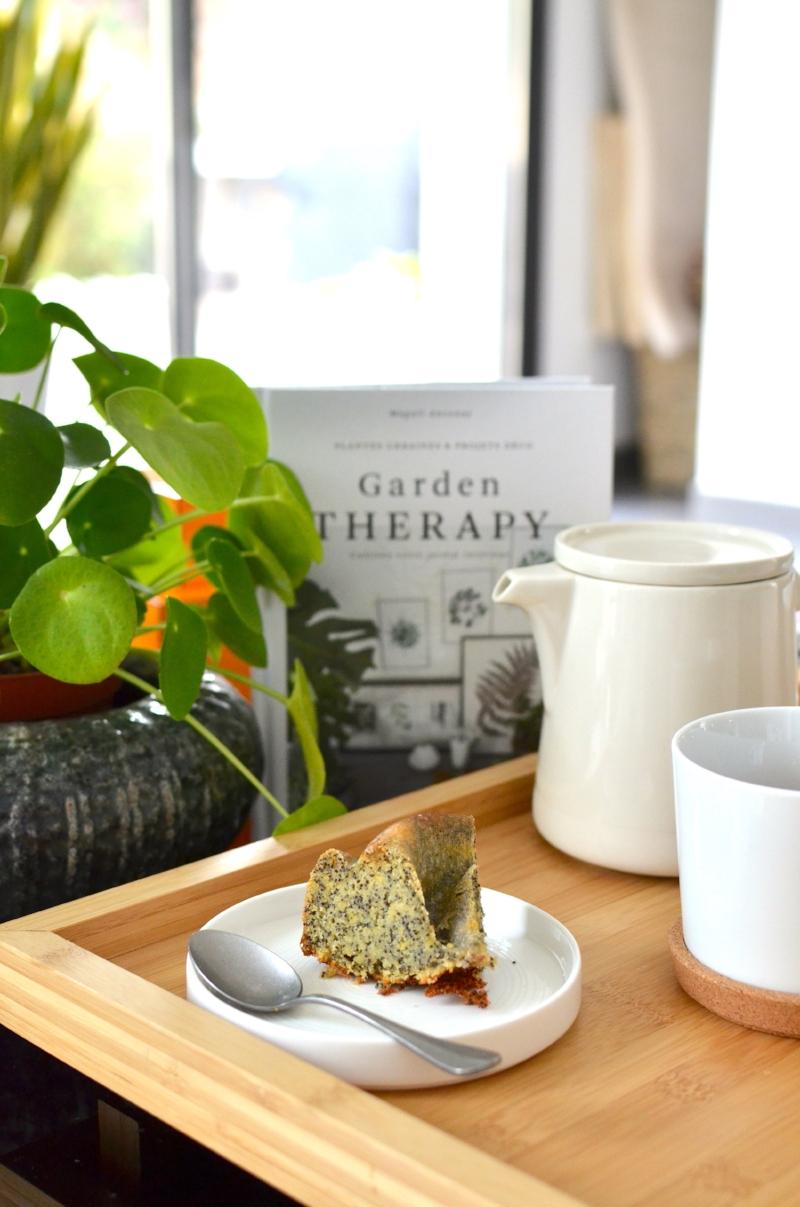 twinky lizzy blog aix en provence - garden therapy magali ancenay 05.jpg
