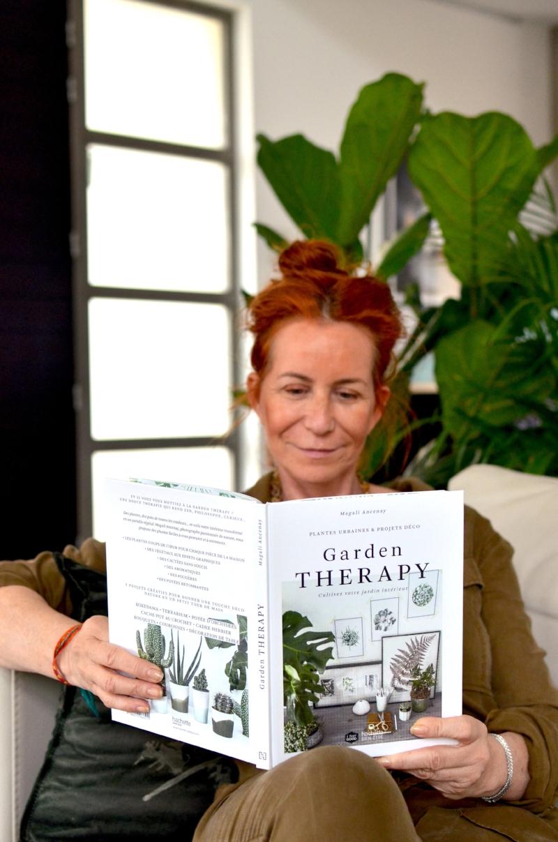 twinky lizzy blog aix en provence - garden therapy magali ancenay 04.jpg