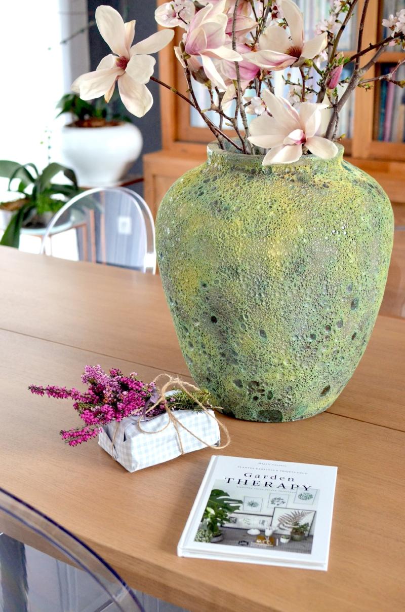 twinky lizzy blog aix en provence - garden therapy magali ancenay 01.jpg