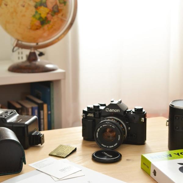 le-studio-twinky-photographe.jpg