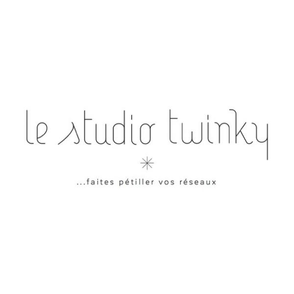 logo-le-studio-twinky.jpg