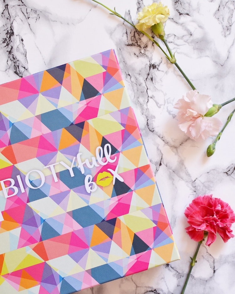 twinky+lizzy+blog+aix+en+provence+-+biotyfull+box+01.jpg