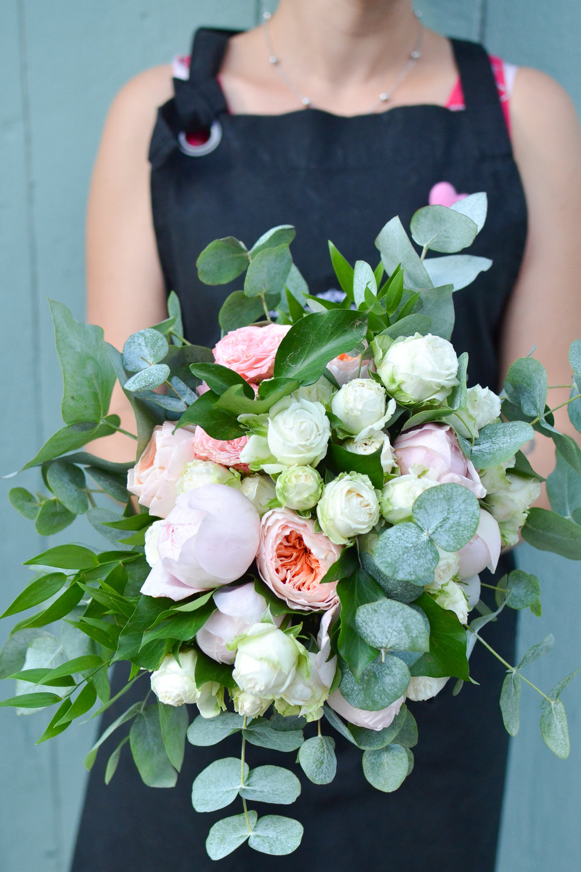 le-studio-twinky-LFEF-partie2-bouquet-mariee-V1.jpg