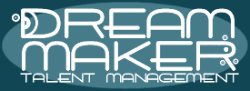 Dream Maker Talent Managment