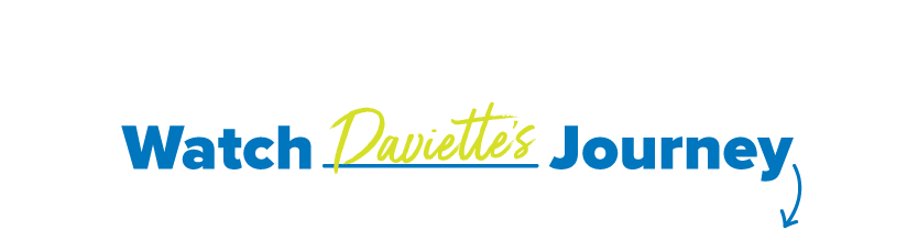 join_the_journey_landingpage_daviette_header.png