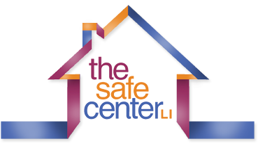 The Safe Center LI Gala