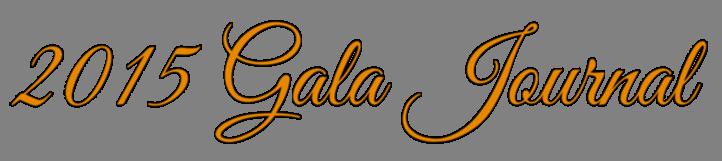 gala-journal