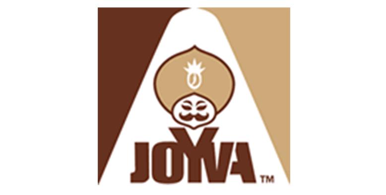 http://www.joyva.com