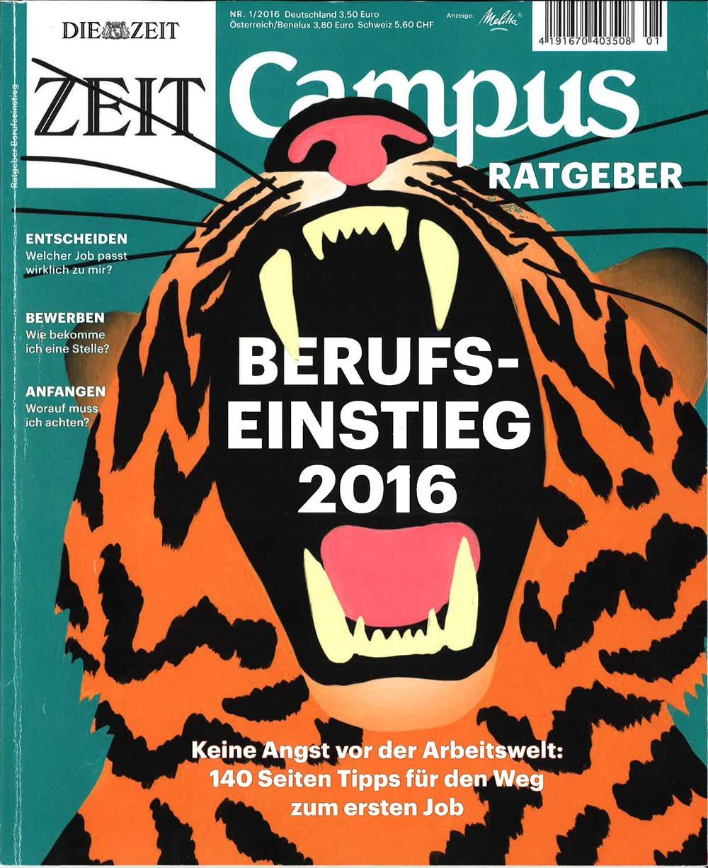 HIrschi_ZeitCampus2015_Seite_1.jpg