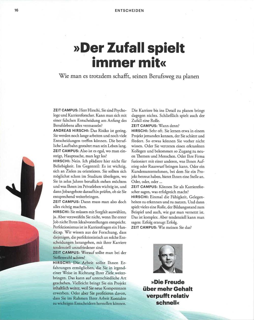 HIrschi_ZeitCampus2015_Seite_2.jpg