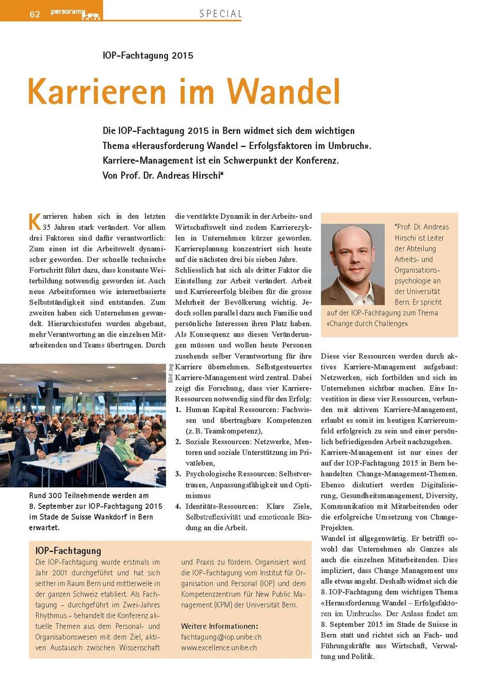 Persorama_2_2015_IOP-Artikel_Hirschi.jpg