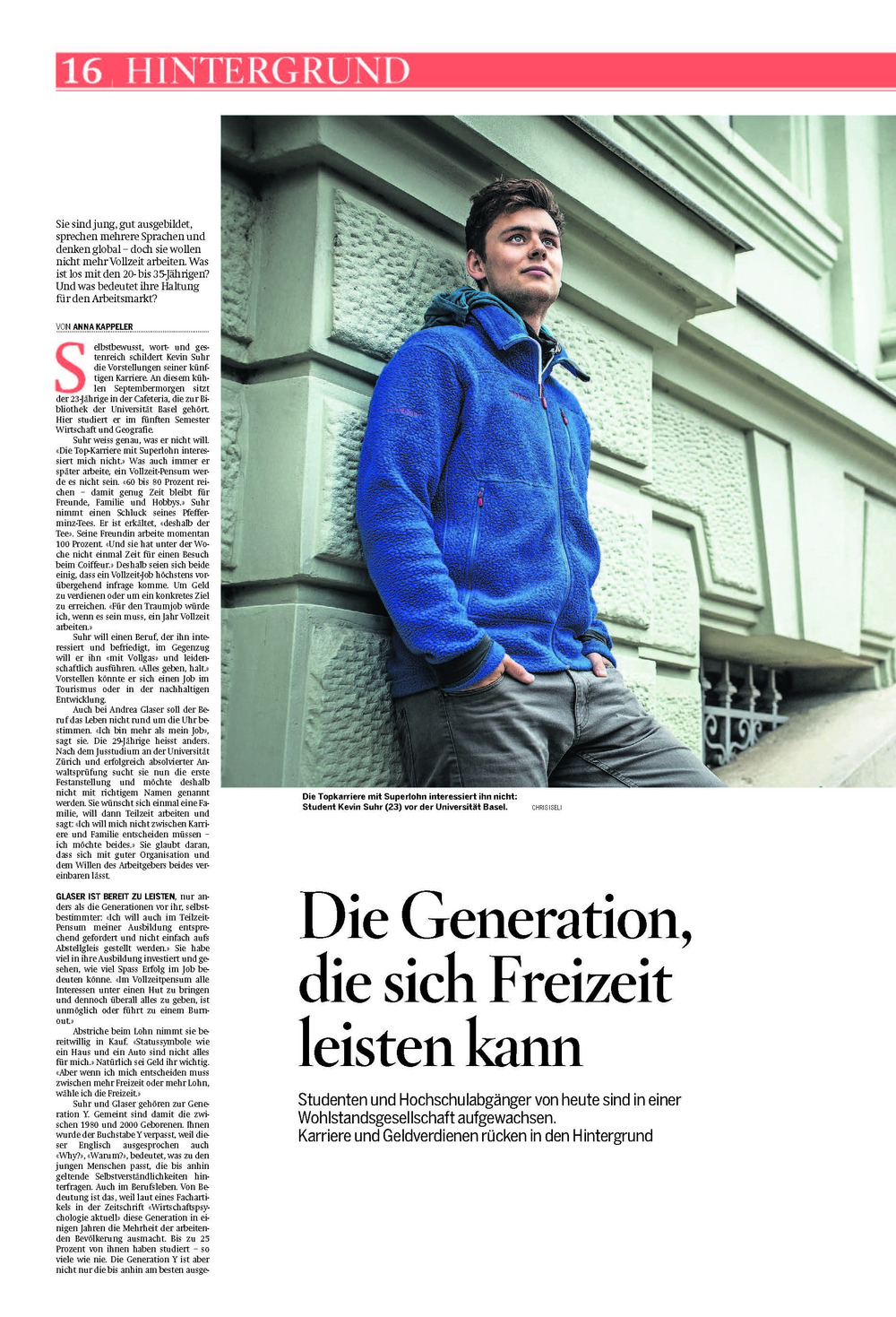 Schweiz am Sonntag 37_2014_Seite_1.jpg