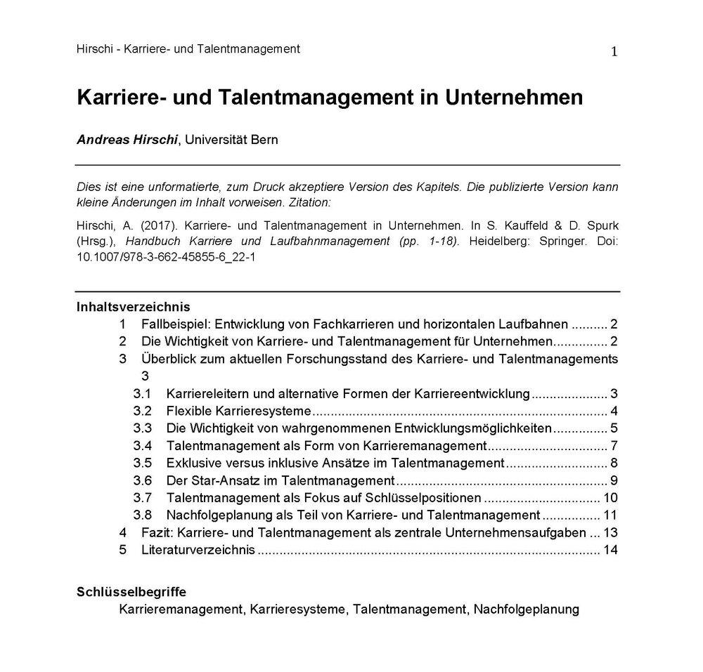 Wunderbar Identitäts Und Zugriffsmanagement Lebenslauf Galerie ...