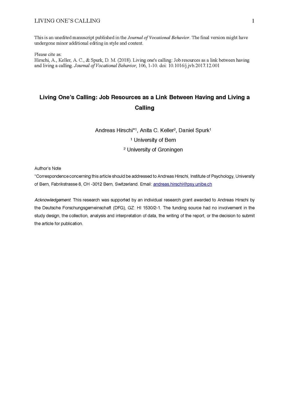 Access free PDF -