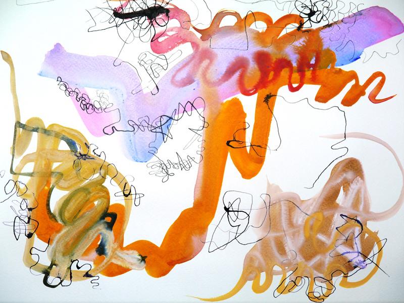 daniel-pinchbeck-art7-med.jpg