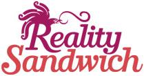 reality-sandwich.jpeg