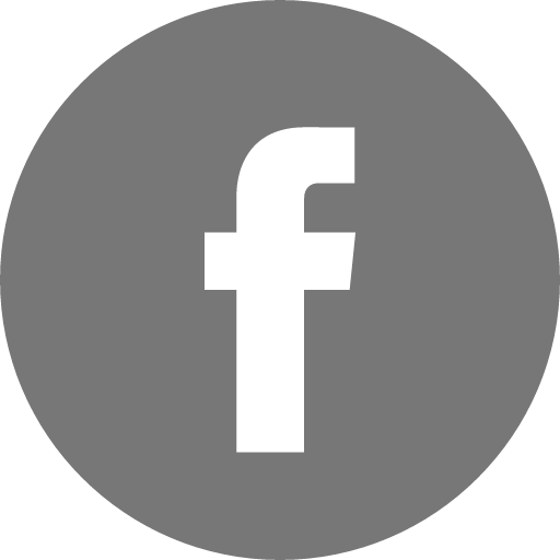 facebook2 (1).png