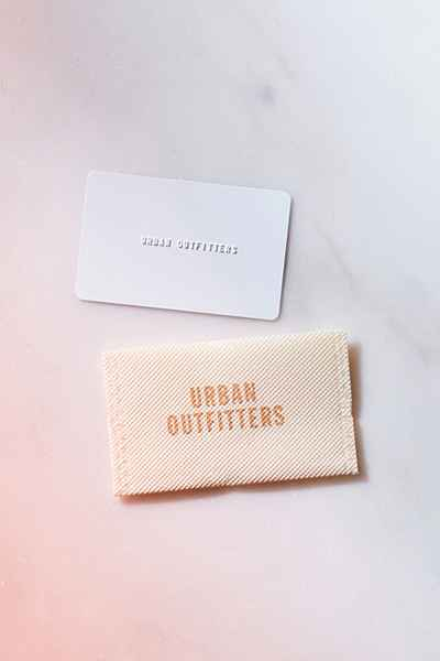 Urban Outfitters Everything. Help me re-decorate.