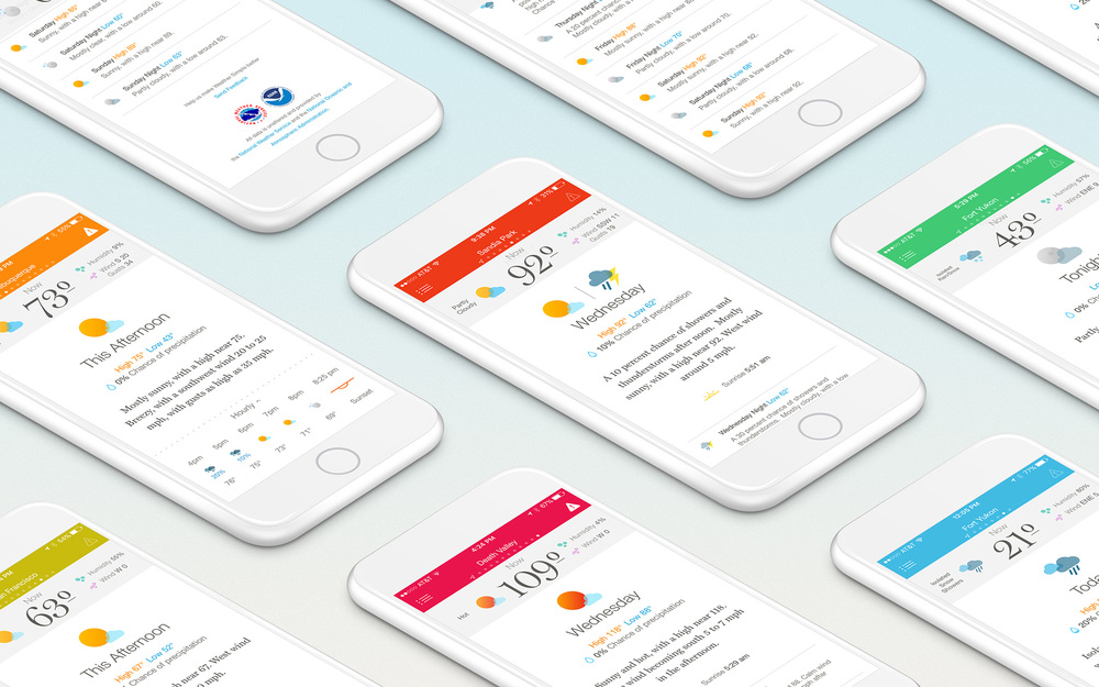 WS_Isometric-iPhones.jpg