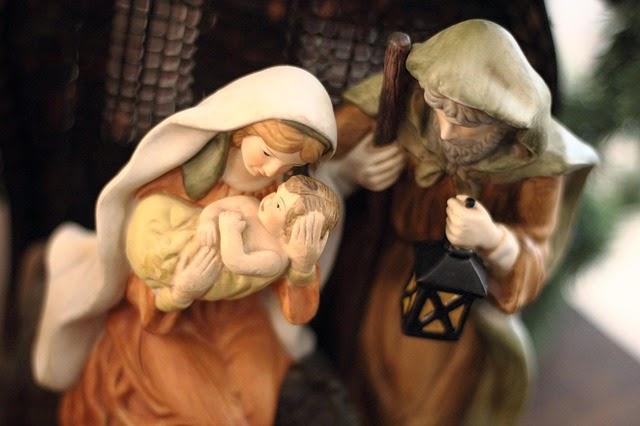 nativity-447767_640.jpg
