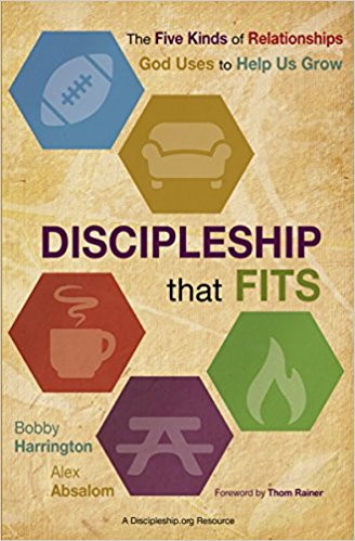 discipleship that fits.jpg