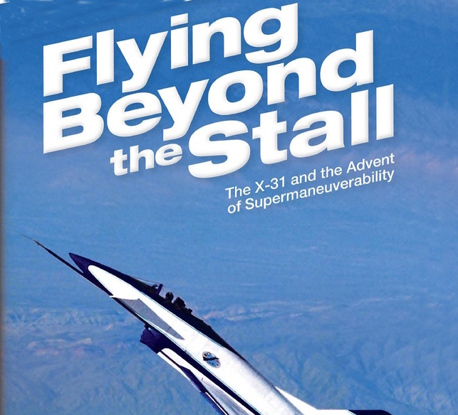 Flying_Beyond_the_Stall.jpg