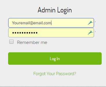 Admin-Login.jpg