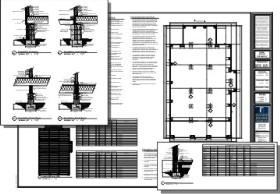 Plan-Foundation.jpg