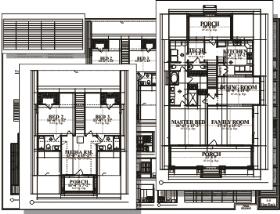 Plan-FloorPlans.jpg