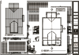 Plan-RoofRafter.jpg