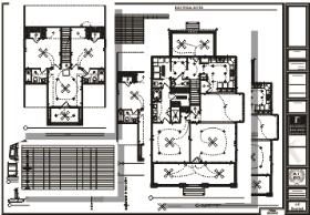 Plan-Electrical.jpg