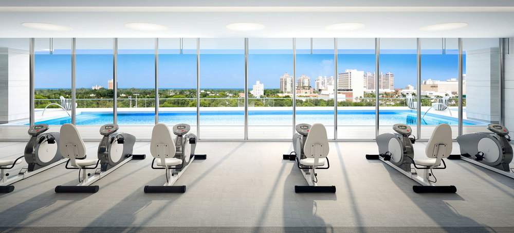 FITNESS-VIEW-REVISED-HIGHRES.jpg