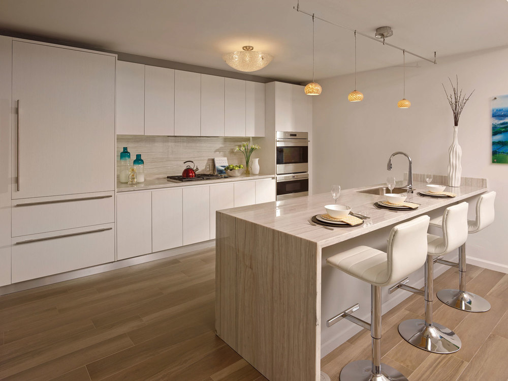 RIVA-Kitchen-A31.jpg