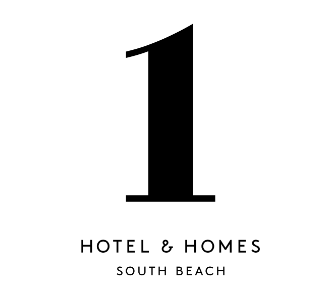 1 Hotel & Homes South Beach Miami