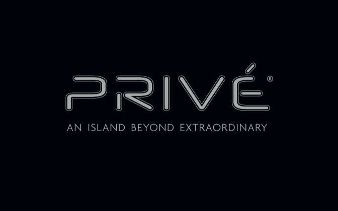 Prive Island Avventura