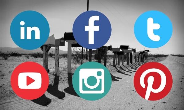 Wanderlust by Post Discover Social.jpg