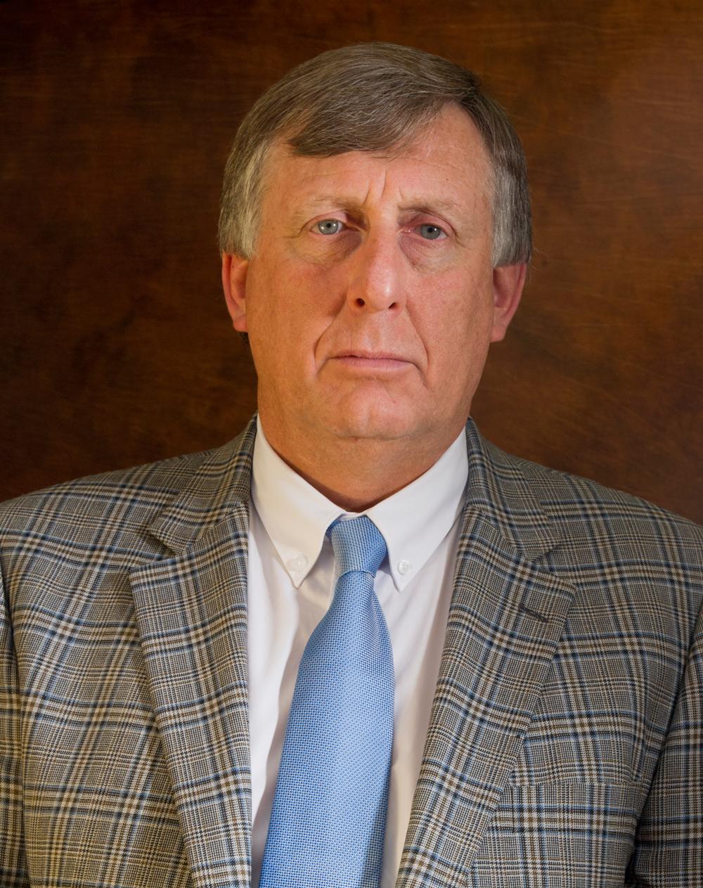 Dr Wosley Barnard