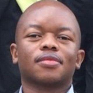 Seetsele Seetswane
