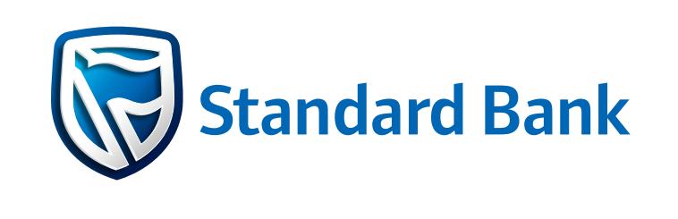 standardbanktrading.jpg
