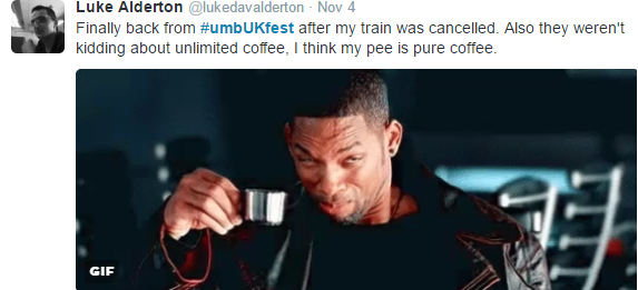 Coffee pee.png
