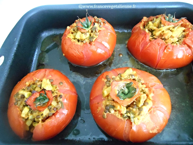 tomates-farcies-vegan.jpg