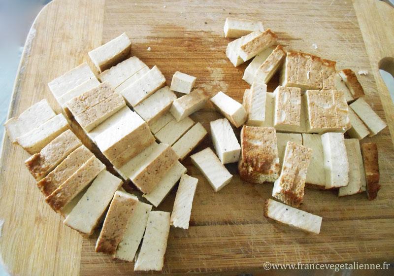 lardons-de-tofu-3.jpg