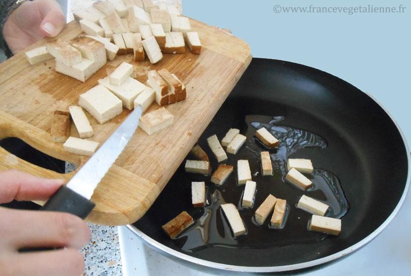 lardons-de-tofu-4.jpg