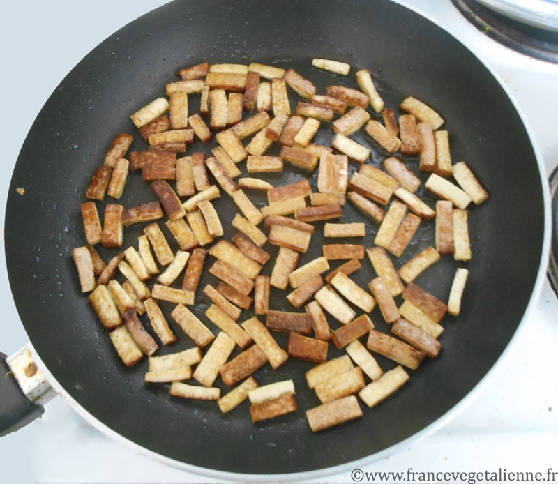 ladons-de-tofu-5.jpg