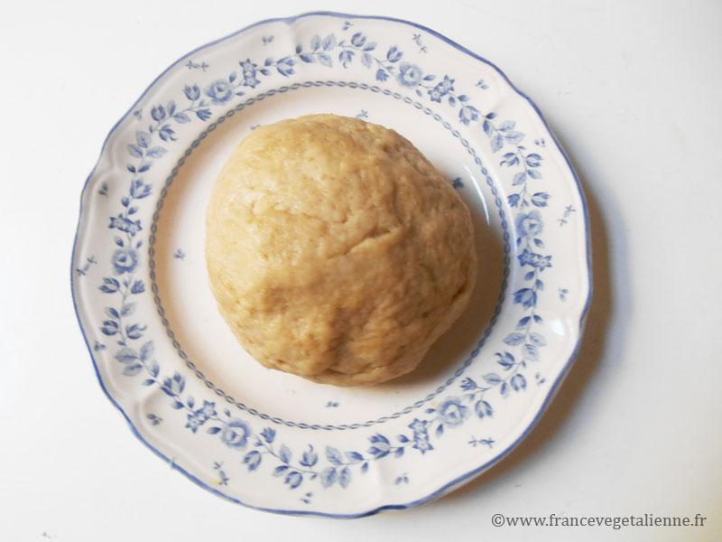 pâte-brisée-sucrée.jpg