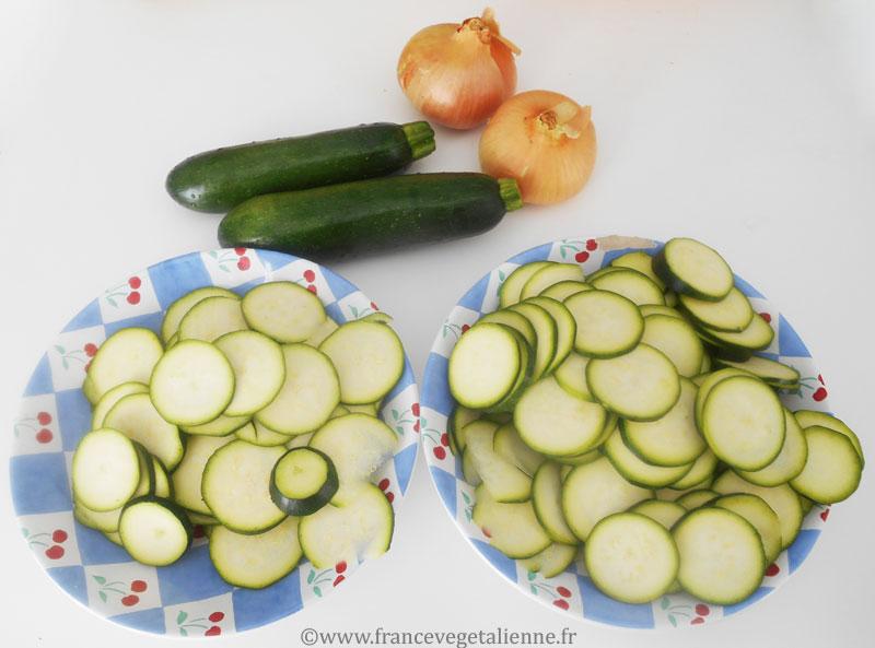 gratin-de-courgettes-végétarien.jpg