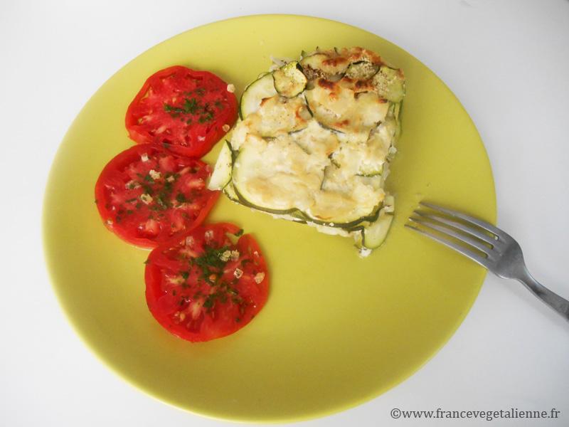 gratin-de-courgettes-vegan-2.jpg
