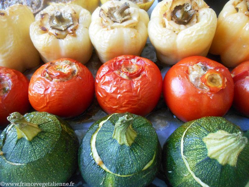 Petits-farcis-aux-légumes-végé.jpg