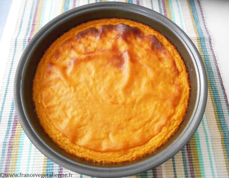 Gâteau-de-courge-végétarien.jpg